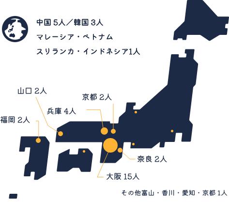 |TAKUTO RECRUIT